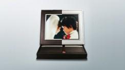 Frame Premium |フレーム・プレミアム|