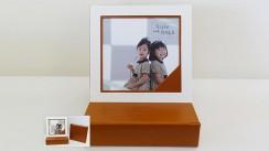 Dilly frame Basic |ディリーフレームベーシック|