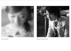 design_simple_11