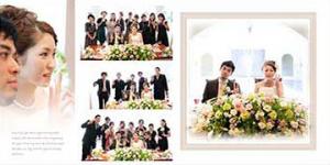 my_design_11