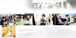 my_design_17